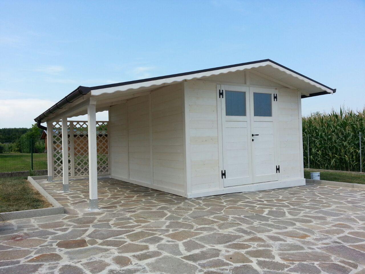 produttori casette in legno id es de design d 39 int rieur