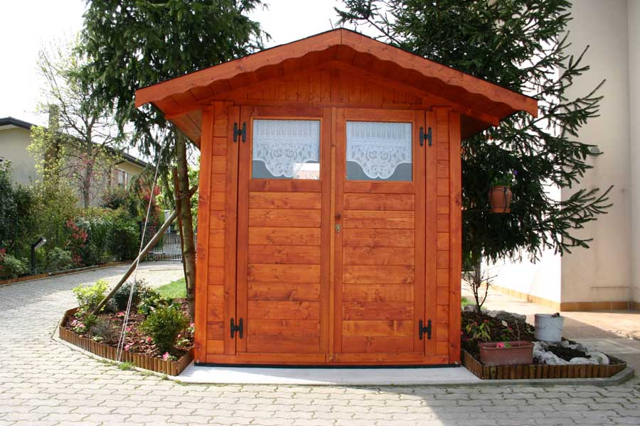 Casette in legno casette da giardino for Cerco casetta in legno da giardino usata