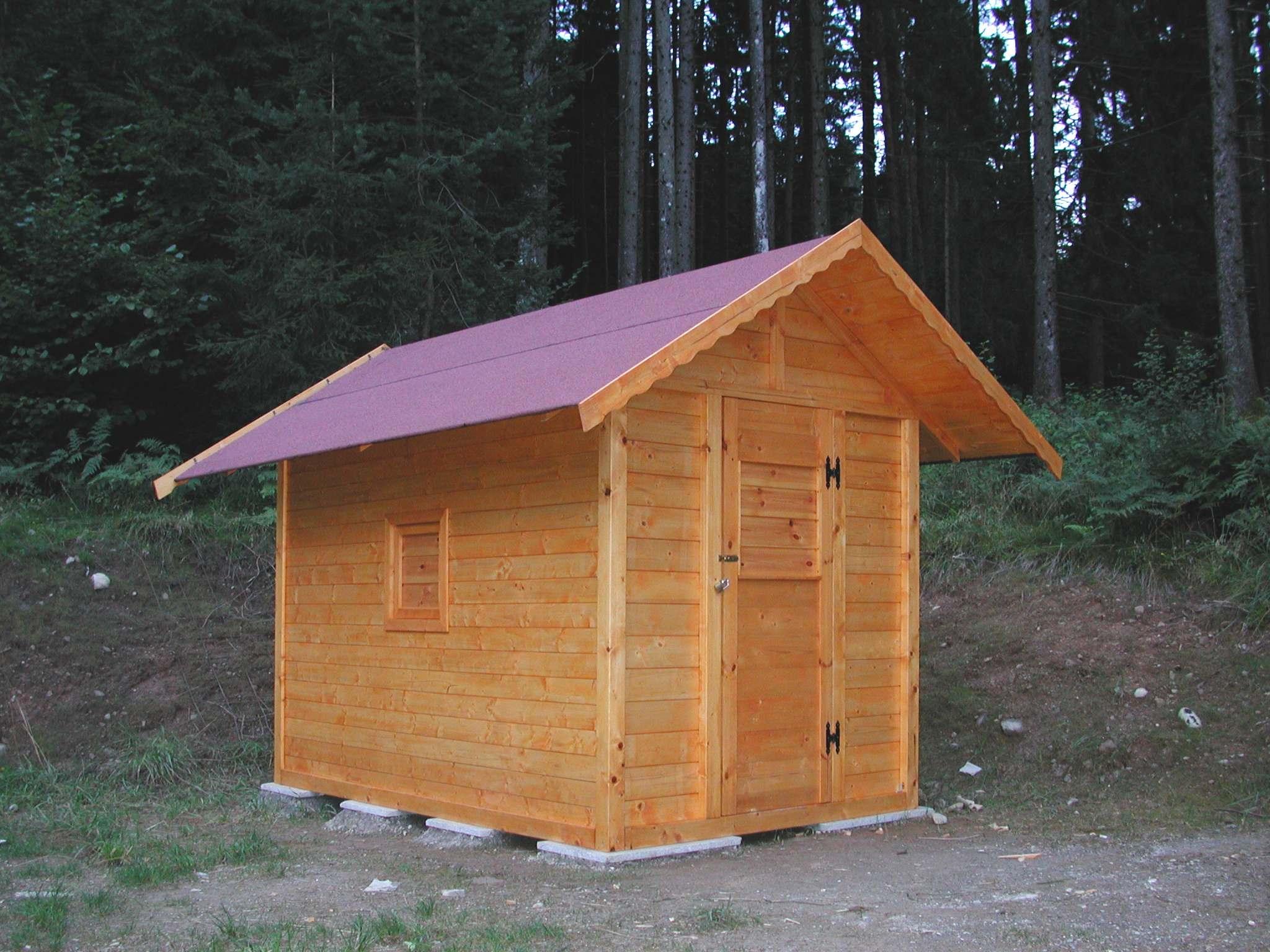 Tenere al caldo in casa 11 01 13 for Case da costruire