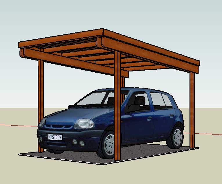 Box prefabbricato auto tutte le immagini per la for 2 idee di progettazione di garage per auto
