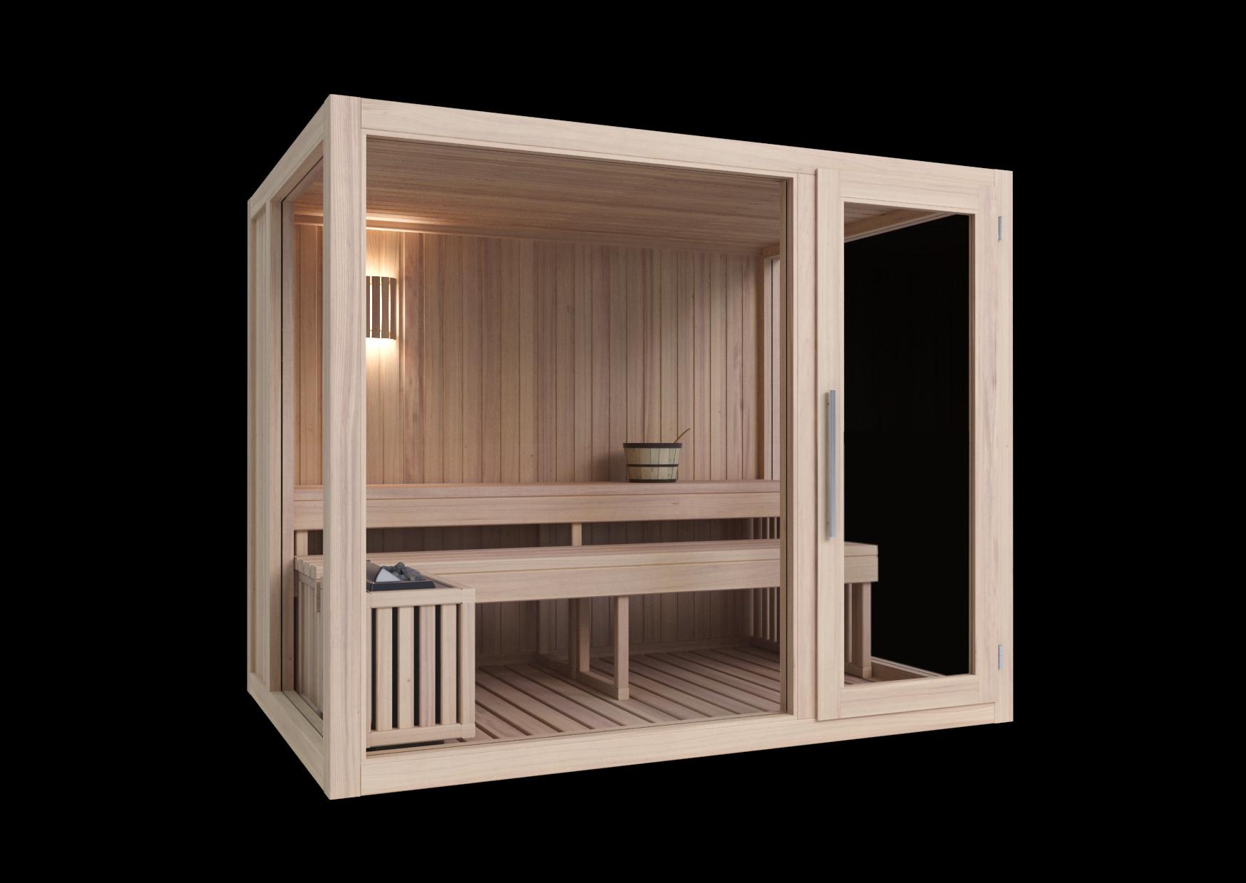 sauna mod rygenera space cod 2030finspry