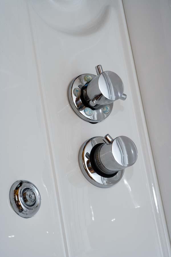 Box doccia - Doccione per doccia ...