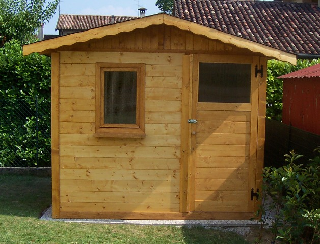 Come costruire una finestra in legno da soli tettoia in legno with come costruire una finestra - Costruire casa da soli ...