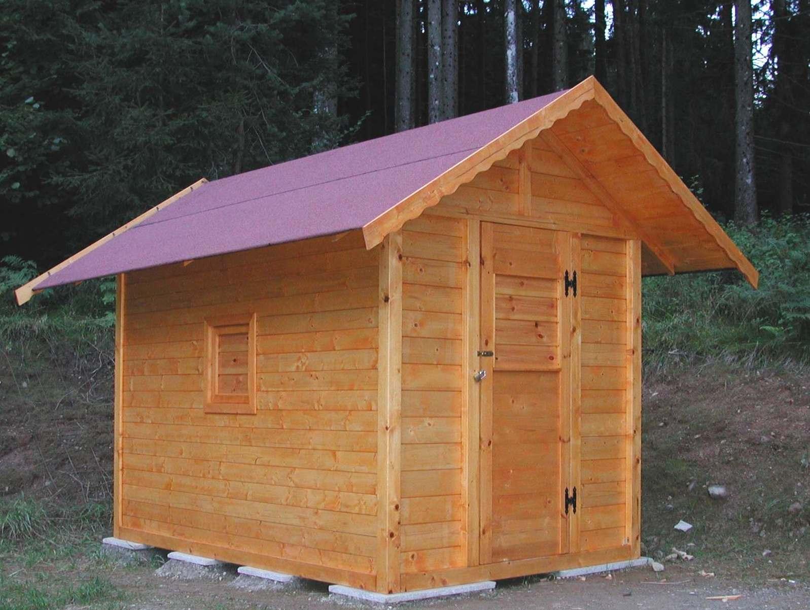 Pictures for Case in legno puglia