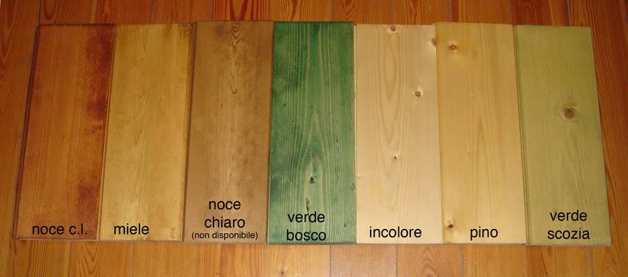 Casa moderna roma italy colori per legno - Vernici casati ...