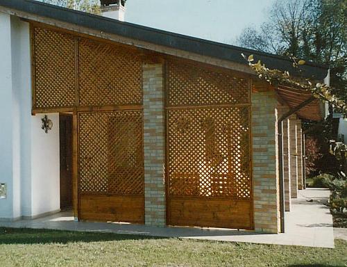 Lampadari moderni economici prezzi for Economici rivestimenti in legno