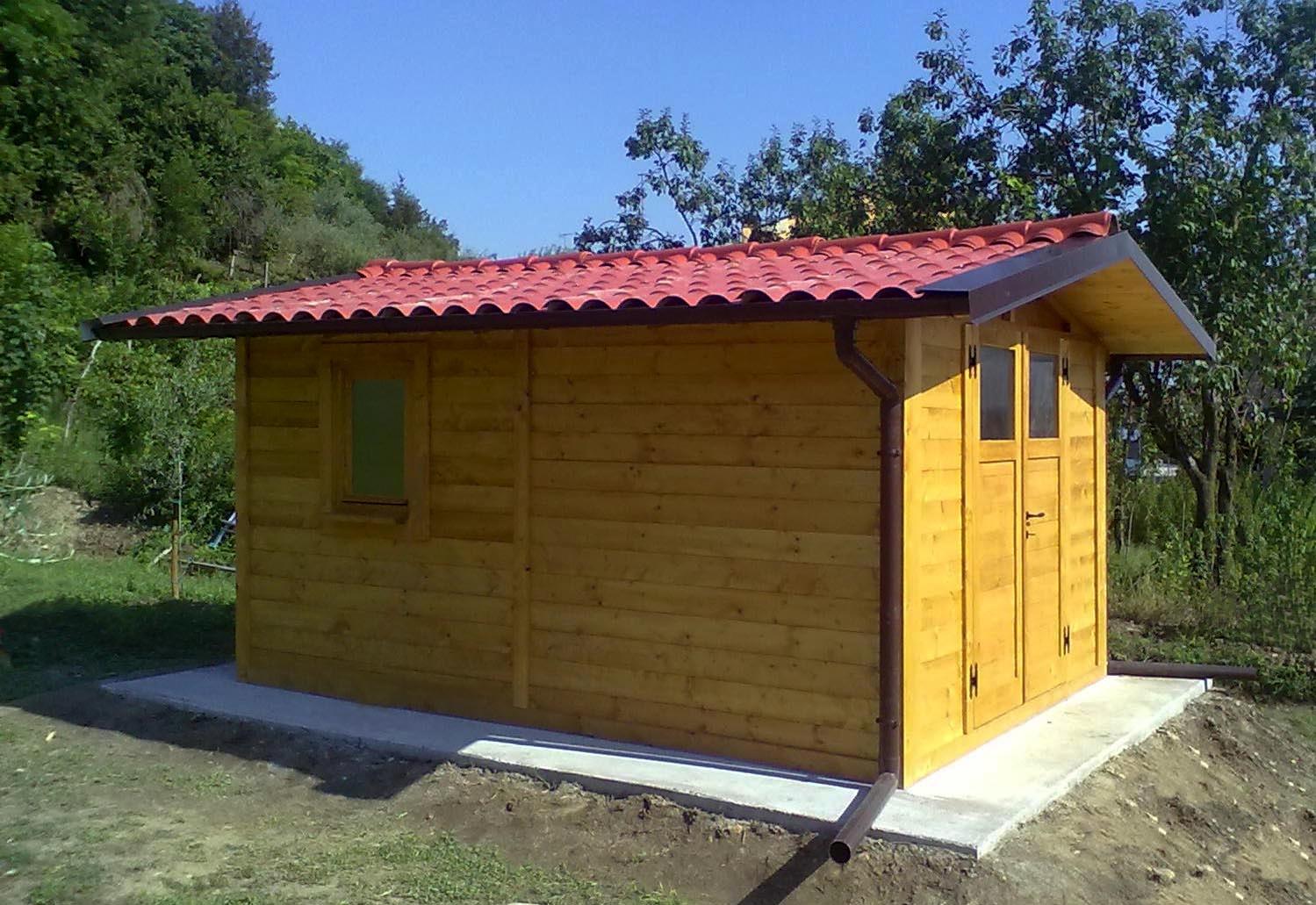 Sospensioni moderne design for Casette in legno prezzi scontati