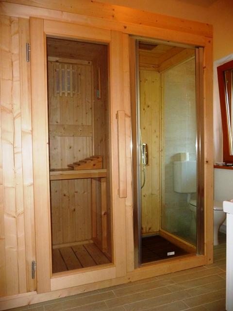 Affordable bagno turco prezzi modelli sauna finlandese e for Cabine colorado aspen