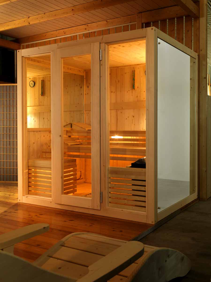 vintage sauna tubezzz porn photos. Black Bedroom Furniture Sets. Home Design Ideas