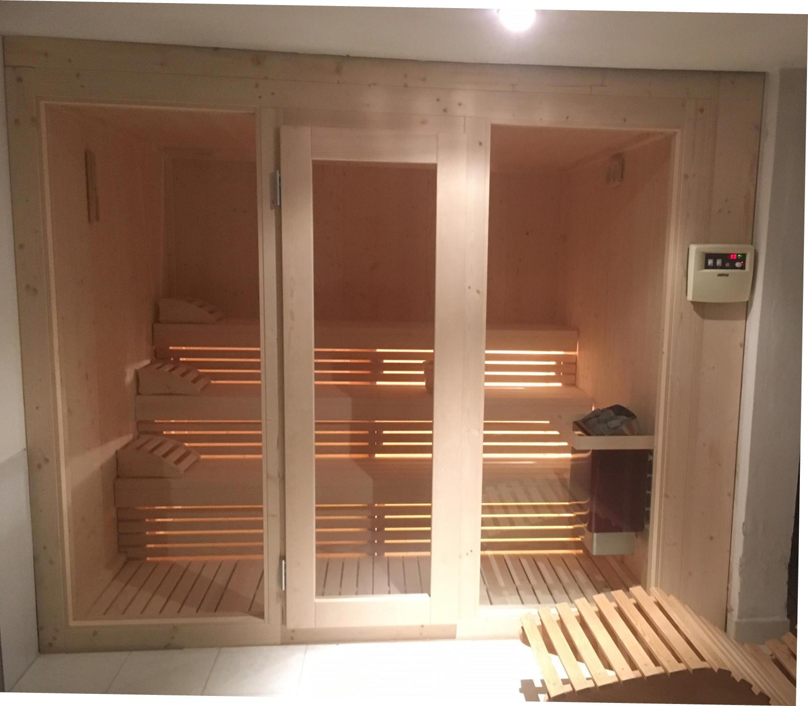 Costo bagno turco in casa frame bagno turco bologna spatium rigenera particolare bagno - Costo sauna in casa ...