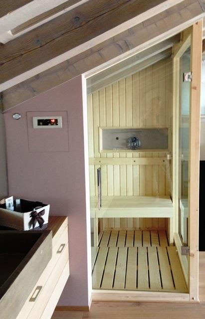 visualizza scheda tecnica delle nostre saune 455kb