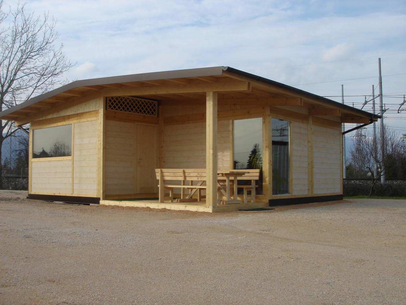 case prefabbricate in legno 004 case prefabbricate in legno 005